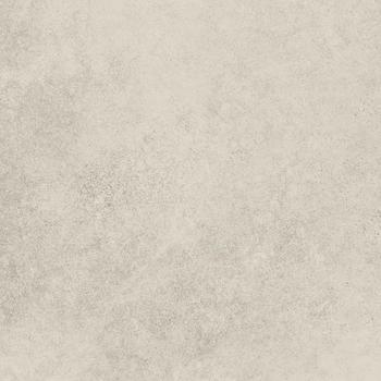 Drift White Ret-17439