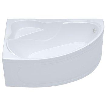 Акриловая ванна Triton Николь (правая)-10695