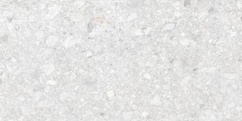 Герда Белый неполированный-20336