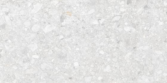 Герда Белый неполированный - главное фото