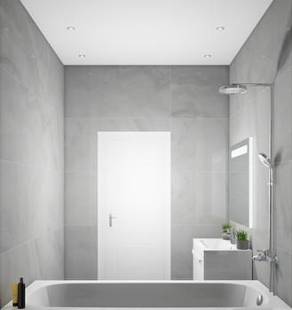 Дизайн-проект «Зеркальный эффект»-21079