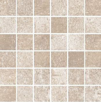 Malla Wald Opalo мозаика стена/пол -17266