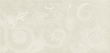 Decor Bali декор -17224