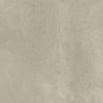 Терравива Грейдж-18081