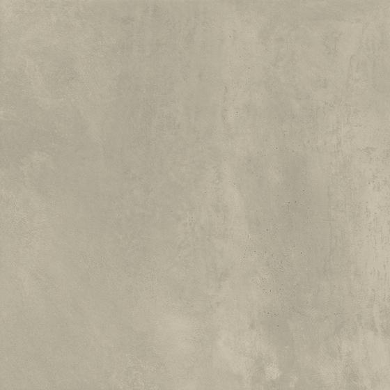 Терравива Грейдж - главное фото