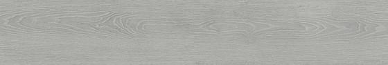 Абете серый светлый обрезной - главное фото