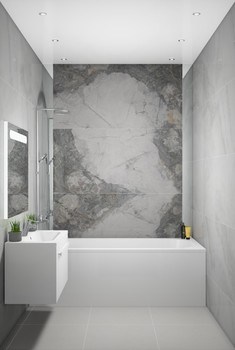 Дизайн-проект «Зеркальный эффект»-21077