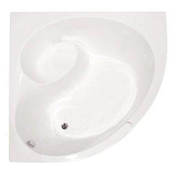 Акриловая ванна Triton Эрика-10434