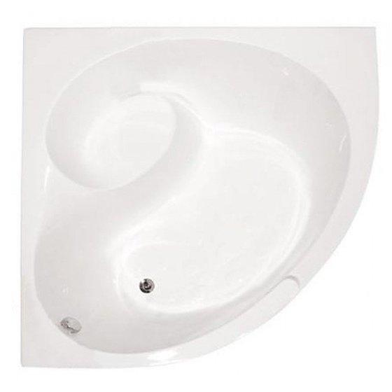 Акриловая ванна Triton Эрика - главное фото
