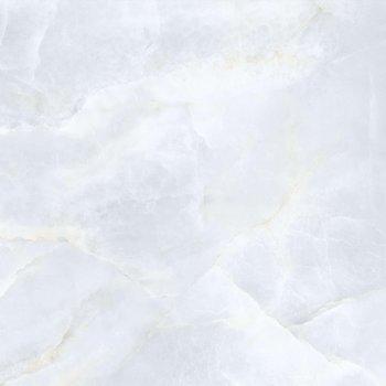 Nuvola Белый -10915