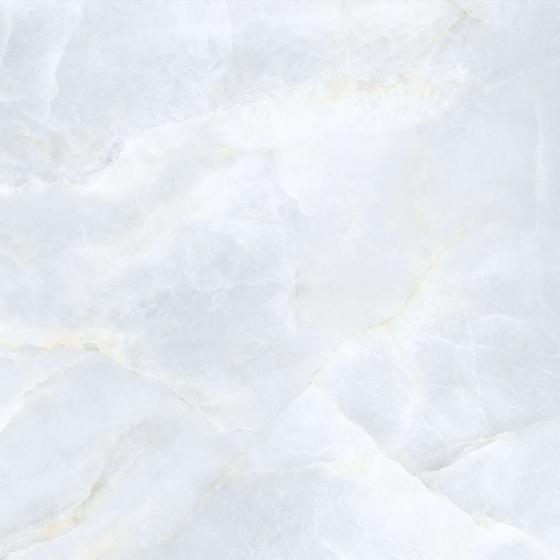 Nuvola Белый  - главное фото