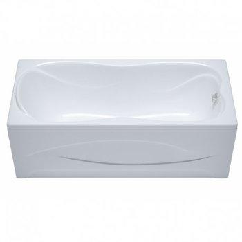 Акриловая ванна Triton Эмма 170-10404