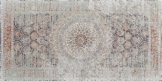 Ковёр декорированный обрезной - главное фото