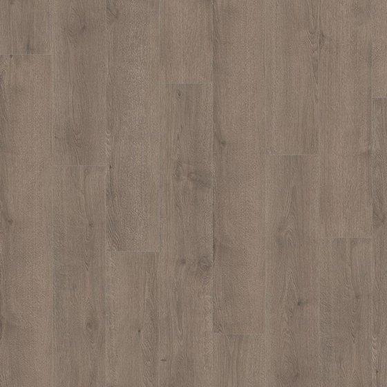 Дуб Ньюбери тёмный - главное фото