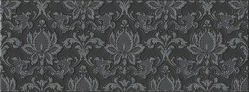 Декор Кастильони-12825