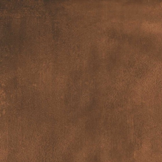Matera Oxide - главное фото