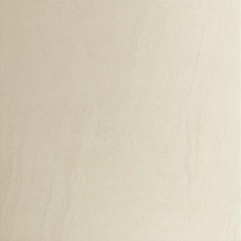 Ethereal Light Beige-10874