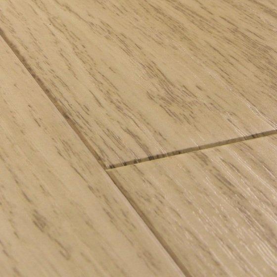Доска белого дуба лакированная - главное фото
