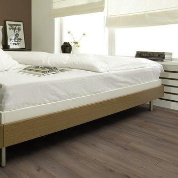 Коллекция «Natural Touch Standart Plank»-11786
