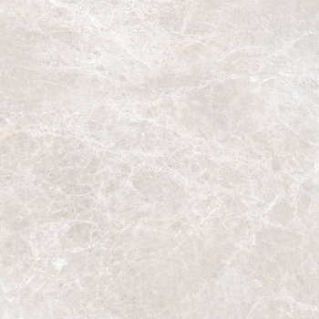 Синара коричневый полированный-18371