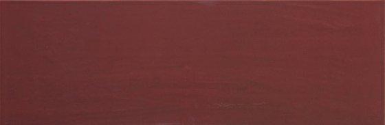 Ancona Purpura  - главное фото