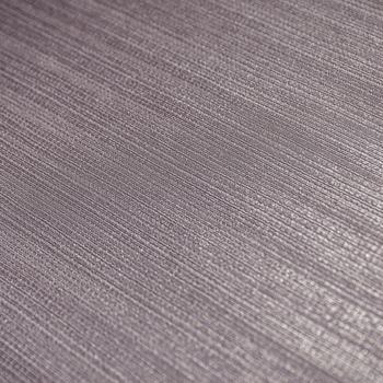 Обои Арки фиолетовый фон-16670