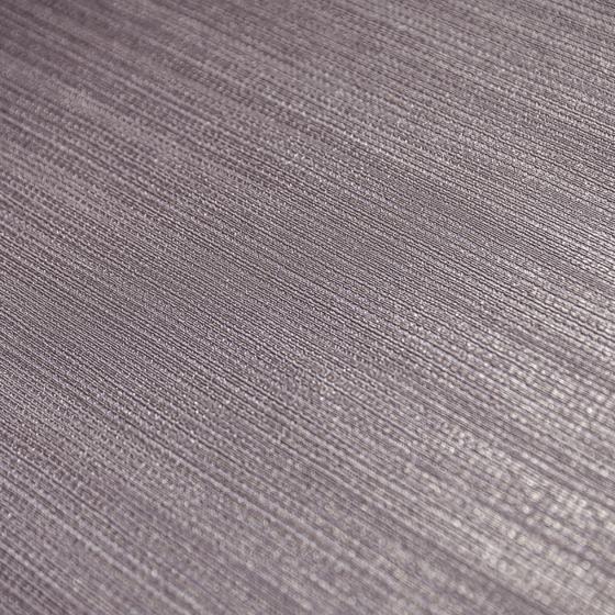 Обои Арки фиолетовый фон - главное фото