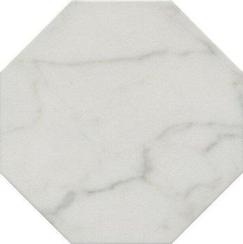 Стемма белый-12345