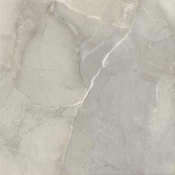 Капри Серый -10352