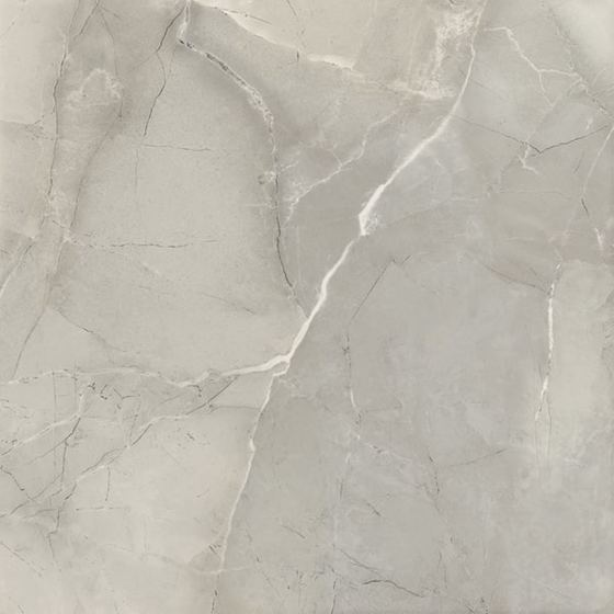 Капри Серый  - главное фото