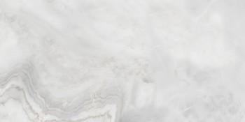 LAZARO WHITE-20768