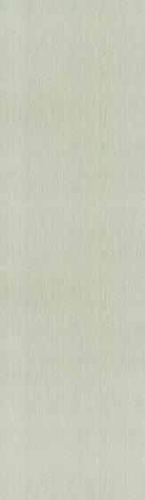 Обои Бамбук КМ5009 - главное фото