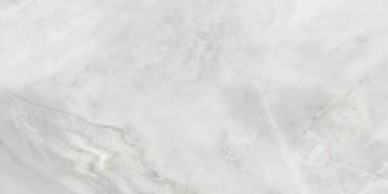 LAZARO WHITE-20771