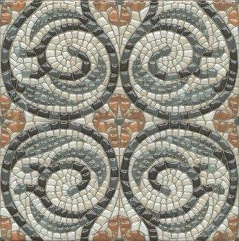 Декор Стемма-12349