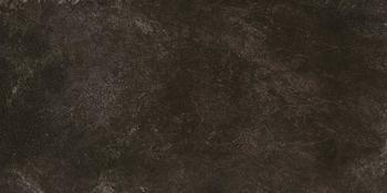 Drift Dark Ret-17436