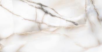 Hexa White-20999