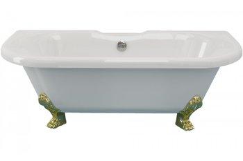 Ванна CAPRI 1700х750х595 мм -10515