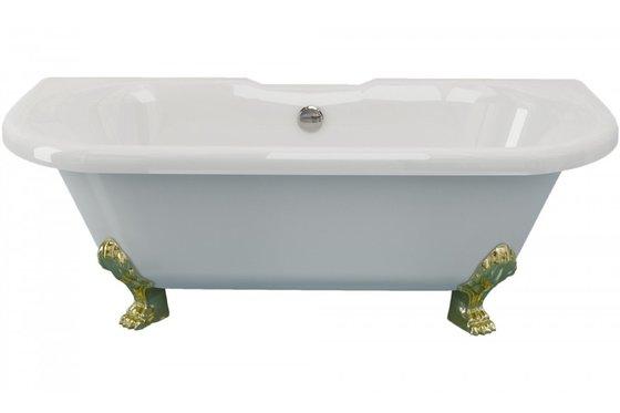 Ванна CAPRI 1700х750х595 мм  - главное фото