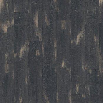 Дуб Хэлфорд чёрный-12061
