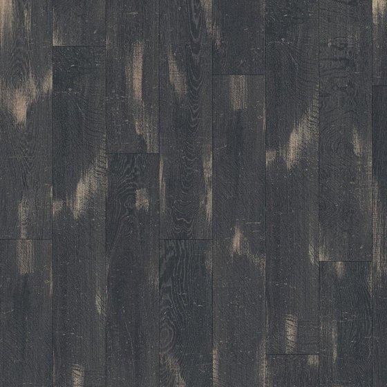 Дуб Хэлфорд чёрный - главное фото
