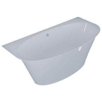 Ванна MINDANAO 1800×850×710 мм -10546