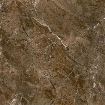 Синара бронзовый неполированный-18348