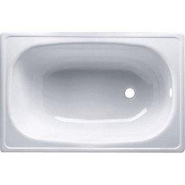 Ванна Europa 105*70