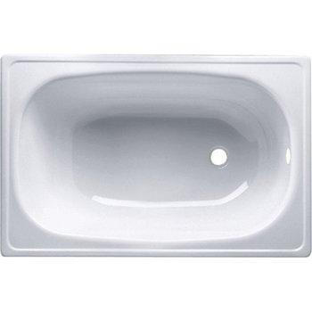 Ванна Europa 105*70-11627