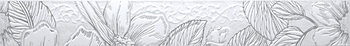 Sonata BW0SNT00 -16901