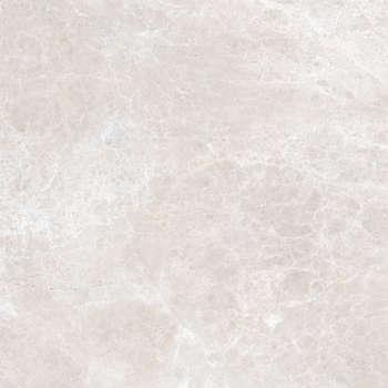 Синара коричневый полированный-18373