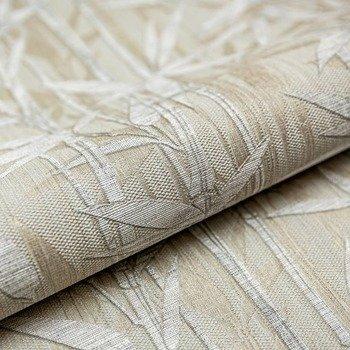 Коллекция «Бамбук»-15965