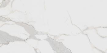 SEVILLA матовый -21240