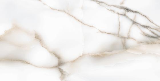 Hexa White - главное фото