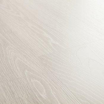Дуб итальянский светло-серый-10740